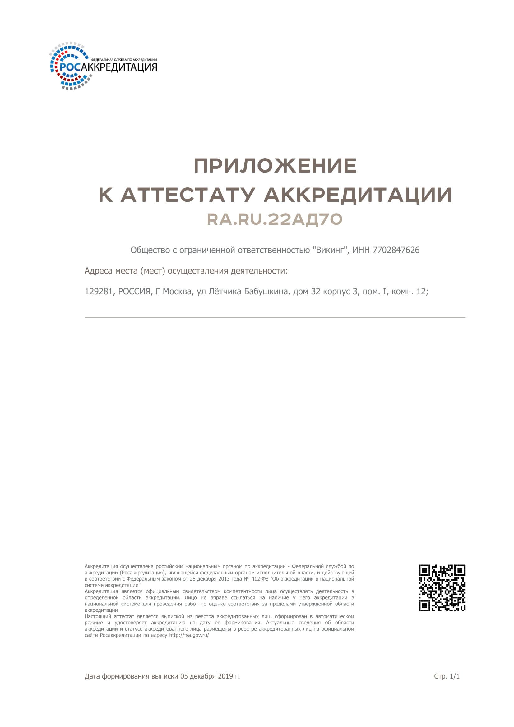 Выписка из реестра RA.RU.22АД70 от 05.12.2019-2
