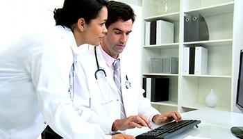 Программа производственного контроля медицинского учреждения
