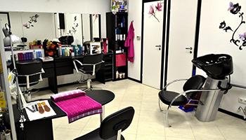 Программа производственного контроля салона красоты