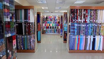 Программа производственного контроля магазина
